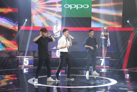 Chet cuoi 'phien ban loi' pha hit Son Tung M-TP - Anh 10