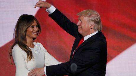 Neu ong Donald Trump lam tong thong, nuoc My se ra sao? - Anh 2