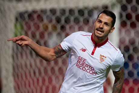 Messi va Suarez giup Barca thang nguoc Sevilla 2-1 - Anh 3