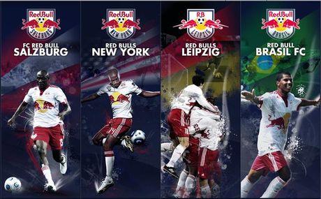 Hai hien tuong la doi thong tri top dau Bundesliga - Anh 2