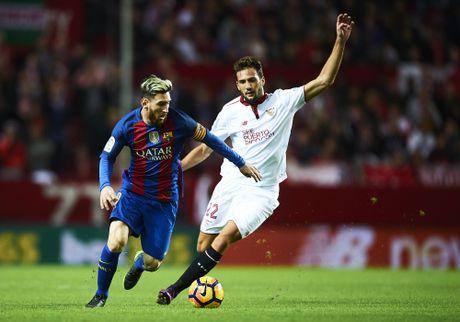 'La Liga quy goi truoc Messi' - Anh 3