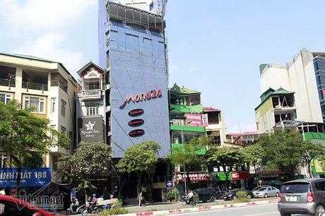 Bien karaoke khung roi la ta o Ha Noi - Anh 11