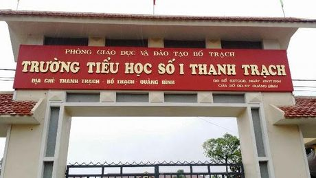 Co giao tre chet trong dem - Anh 1