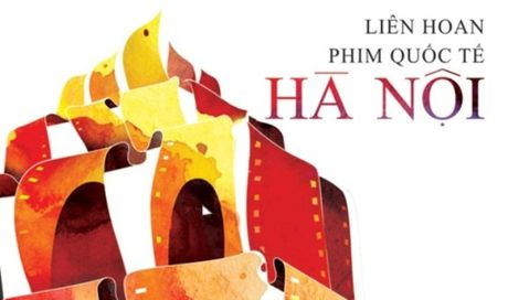 Lien hoan phim quoc te Ha Noi:Thanh cong chua tron ven - Anh 1