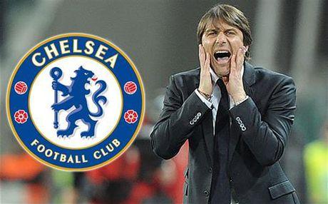Tra chanh chem gio: Su tro lai cua Chelsea - Anh 1