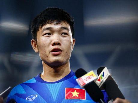 Tuyen Viet Nam va Thai Lan bi 'de doa' boi chan thuong truoc AFF Cup - Anh 1