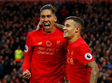 Liverpool bien ao, da dang the nay thi chong lai the nao? - Anh 3