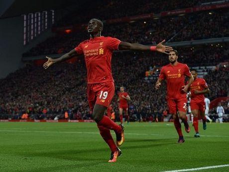 Liverpool bien ao, da dang the nay thi chong lai the nao? - Anh 4