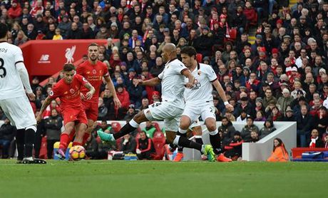 Liverpool bien ao, da dang the nay thi chong lai the nao? - Anh 5