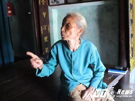 Bi quyet song lau cua nguoi dan 'lang truong tho' xu Hue - Anh 3