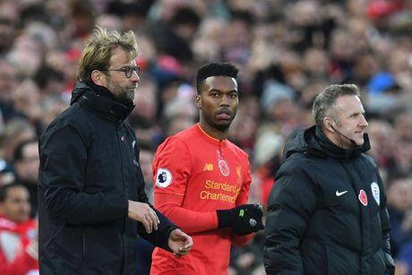 Toan canh chien thang '6 sao' giup Liverpool dan dau Premier League - Anh 14