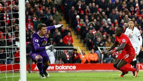 Chelsea ap dao doi hinh xuat sac nhat vong 11 Premier League - Anh 10