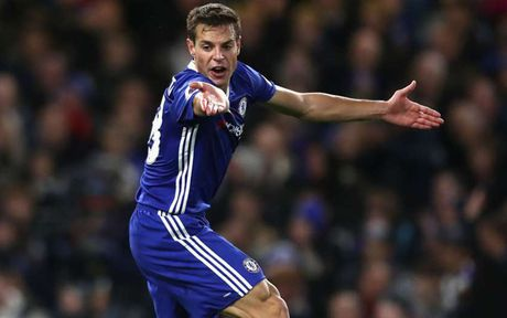 Chelsea ap dao doi hinh xuat sac nhat vong 11 Premier League - Anh 3