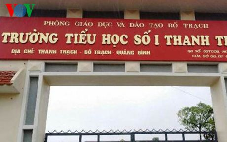 Phat hien co giao treo co chet trong nha tro - Anh 1