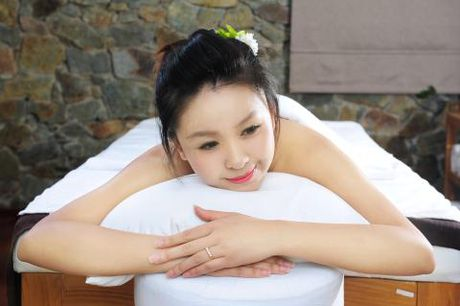 """Flamingo Dai Lai Resort ra mat Goi dich vu """"Booming Emotion Package"""" - Anh 2"""
