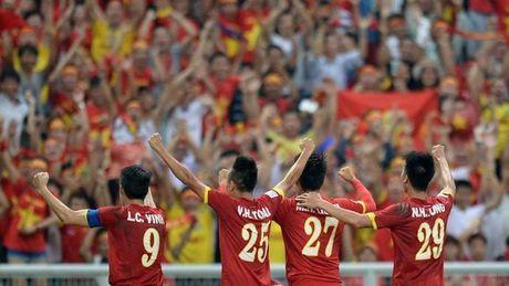 Bao Anh goi Xuan Truong la 'ngoi sao dang len' truoc them AFF Cup - Anh 5
