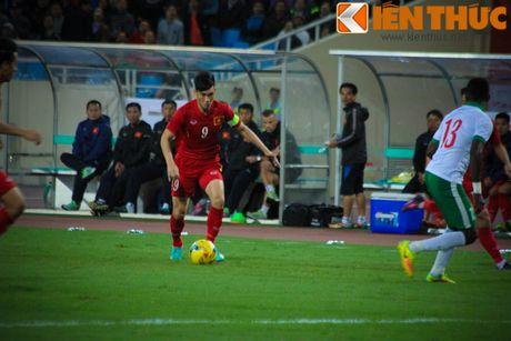Loi nguoc dong thanh cong, DTQG Viet Nam tri an nguoi ham mo - Anh 12