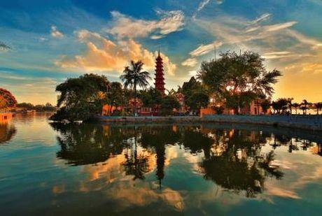 Trien lam Cuoc thi anh Di san Viet Nam 2016 - Anh 1