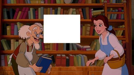 Tim manh ghep con thieu trong phim hoat hinh Disney - Anh 2