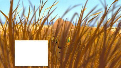 Tim manh ghep con thieu trong phim hoat hinh Disney - Anh 4