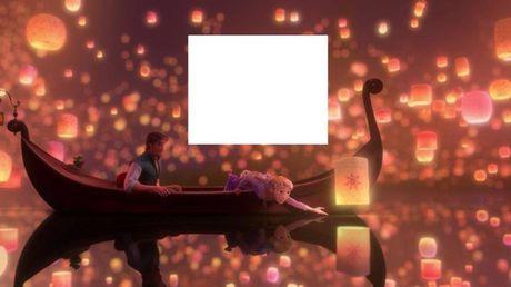 Tim manh ghep con thieu trong phim hoat hinh Disney - Anh 8