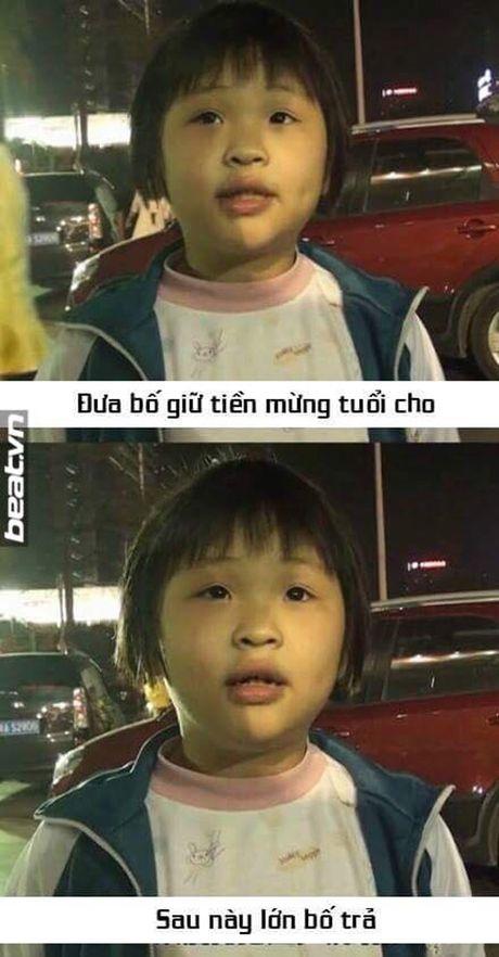 Loi nao cua dan ong la khong dang tin tuong nhat? - Anh 1