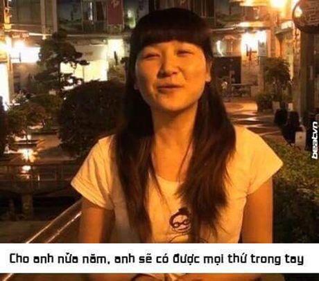 Loi nao cua dan ong la khong dang tin tuong nhat? - Anh 3