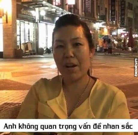 Loi nao cua dan ong la khong dang tin tuong nhat? - Anh 4