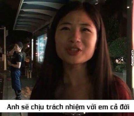 Loi nao cua dan ong la khong dang tin tuong nhat? - Anh 5