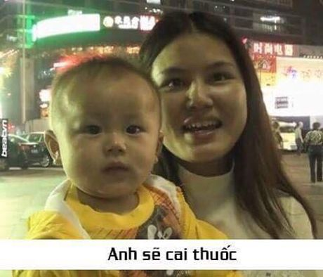 Loi nao cua dan ong la khong dang tin tuong nhat? - Anh 6