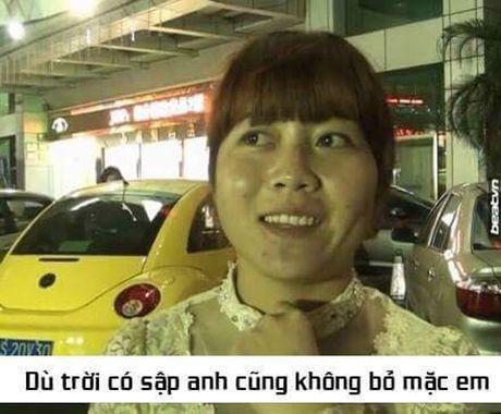 Loi nao cua dan ong la khong dang tin tuong nhat? - Anh 7
