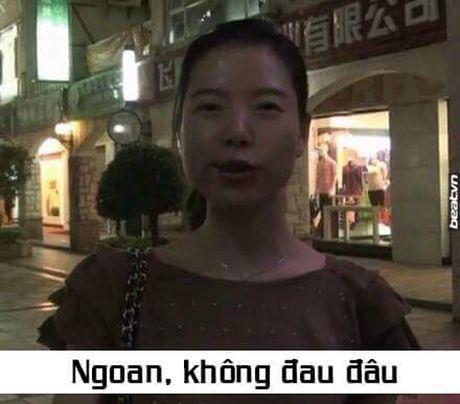Loi nao cua dan ong la khong dang tin tuong nhat? - Anh 8