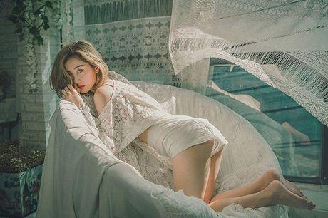 Jun Vu, Sa Lim noi got dan hot girl cung 'ru bo ngay tho' - Anh 2