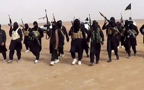 Tinh hinh Syria 8/11: Kremlin binh luan ve quyet dinh ngung nem bom tai Aleppo - Anh 1
