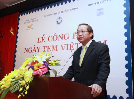 Chinh thuc cong bo Ngay Tem Viet Nam - Anh 1
