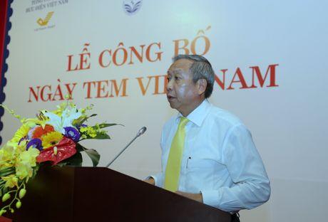 Chinh thuc cong bo Ngay Tem Viet Nam - Anh 3