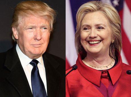Trump hay Clinton: Ai ganh mon no khong lo 20 ngan ty USD? - Anh 1