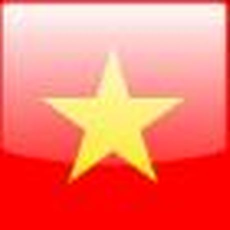 Chi tiet tran Viet Nam – Indonesia: My Dinh bung no (KT) - Anh 1