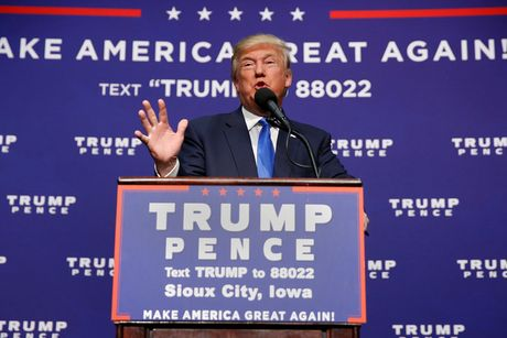 Ong Trump va ba Clinton chay dua van dong nuoc rut bau cu Tong thong - Anh 7