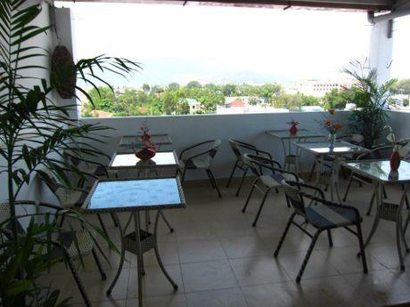 Top 3 hostel ban nhat dinh phai ghe khi o Nha Trang - Anh 11