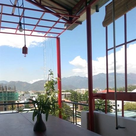 Top 3 hostel ban nhat dinh phai ghe khi o Nha Trang - Anh 12