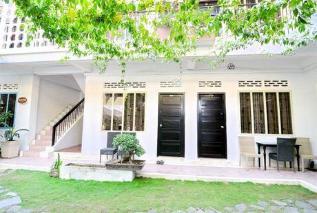 Top 3 hostel ban nhat dinh phai ghe khi o Nha Trang - Anh 13