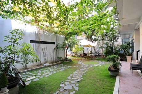 Top 3 hostel ban nhat dinh phai ghe khi o Nha Trang - Anh 16