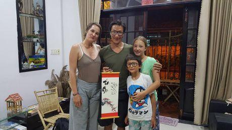 Top 3 hostel ban nhat dinh phai ghe khi o Nha Trang - Anh 2