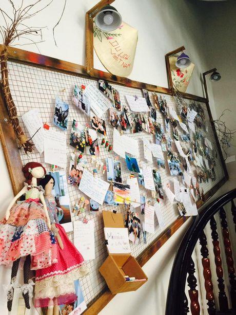 Top 3 hostel ban nhat dinh phai ghe khi o Nha Trang - Anh 4