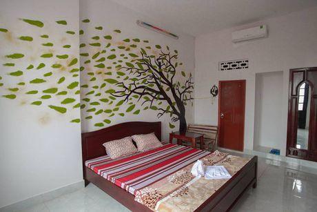 Top 3 hostel ban nhat dinh phai ghe khi o Nha Trang - Anh 5