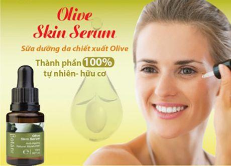 Top 5 serum duong da dinh dam nhat hien nay - Anh 8