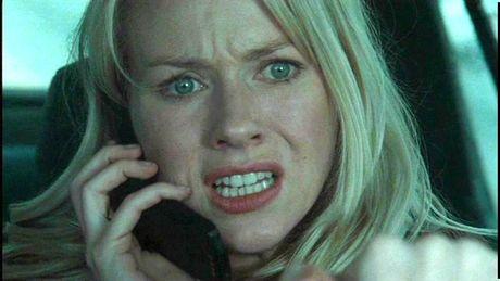 Naomi Watts: 'Nu hoang' cua dong phim kinh di - Anh 2
