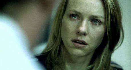 Naomi Watts: 'Nu hoang' cua dong phim kinh di - Anh 3