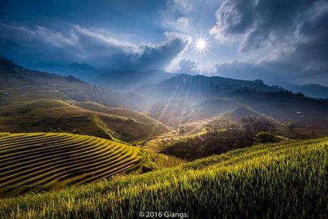 Viet Nam lot vao top 10 diem den ly tuong cho tuoi 20 - Anh 1